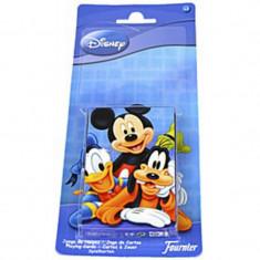 Carti de joc pentru copii Mickey Mouse - Figurina Desene animate