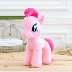 My Little Pony - Plush 20 cm !!