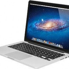 NOTEBOOK APPLE 13.3 MACBOOK PRO RETINA MF839ZE/A - Laptop Macbook Pro Retina Apple, 13 inches, Intel Core i5, 8 Gb, 120 GB