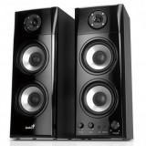 BOXE GENIUS 2.0 SP-HF1800A - Boxe PC