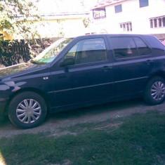 Vw Golf 3, An Fabricatie: 1994, Benzina, 200000 km, 1600 cmc