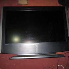 Tv cu diagonala 80 cm primeste curent se vinde ca defect nu trimit colet - Televizor plasma, 81 cm, HD Ready, HDMI: 1