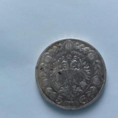 Moneda veche - Moneda Antica