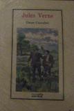 CESAR CASCABEL - JULES VERNE, Adevarul, Jules Verne