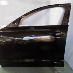 Usa stanga fata Audi A8 model 4H an 2010-2016, usor atinsa - Usi auto