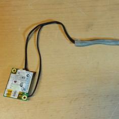 Modem Laptop Lenovo ThinkPad T61