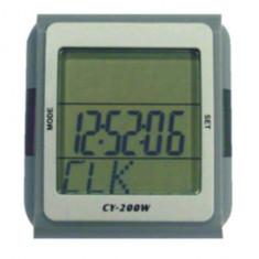 Computer pentru bicicleta Spinning inSPORTline