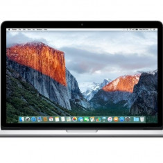 NOTEBOOK APPLE 13.3 MACBOOK PRO RETINA MF841ZE/A - Laptop Macbook Pro Retina Apple, 13 inches, Intel Core i5, 8 Gb, 500 GB
