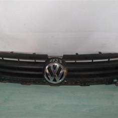 Grila radiator VW Caddy an 2010-2014 cod 1T0853653L