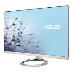 MONITOR ASUS LED WIDE 27 MX27UQ - Monitor LED Asus, 27 inch, HDMI, 4096 x 2160, IPS