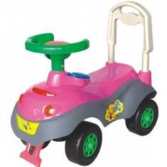 Masinuta pentru copii XD-404 - Vehicul