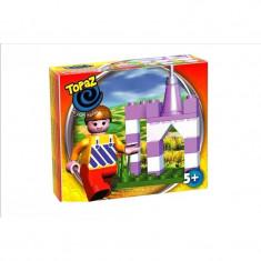 Seturi de construit-Castelan - LEGO Architecture