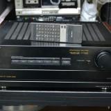 SONY TA F 770 ES -Amplificator de TOP- - Amplificator audio