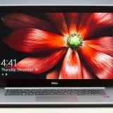Laptop Refurbished Dell Precision M3800 - Intel Core I7 4702HQ