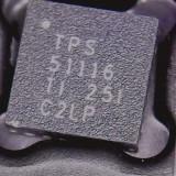 TPS51116 51116