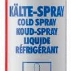 Spray Racire 400 Ml 44055 - Curatare laptop