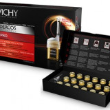 Vichy dercos aminexil pro tratament intensiv impotriva caderii parulu, Barbati