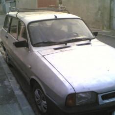 Vand dacia 1998, brek, cu ITP-ul valabil pana-n iunie 2018........., Benzina, 100000 km, 1397 cmc, Model: 1310