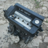Motor Volkswagen Golf 4 1.4 16V  cod motor AKQ