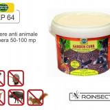 Pulbere solubila anti daunatori (900 g) - REP 64