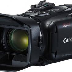 Cameră video Canon LEGRIA HF G40