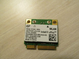 Placa wireless DELL Latitude E6500 Produs functional Poze reale 0256DA