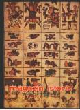 (C7122) MAGAZIN ISTORIC APRILIE 1985