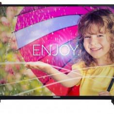 Televizor LED Horizon 101 cm (40