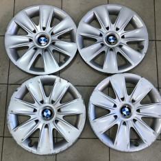 CAPACE BMW !! R16 !! ORIGINALE !!! SERIA 1 / SERIA 3 !! - Capace Roti