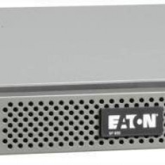 EATON UPS 1/1faze, 1150VA - 5P 1150i Rack1U (C1751090)