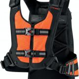 MXE Rucsac Icon Squad 3 Portocaliu Fluorescent Cod Produs: 35170283PE