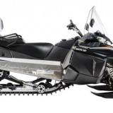 Arctic Cat Bearcat 7000 XT '17
