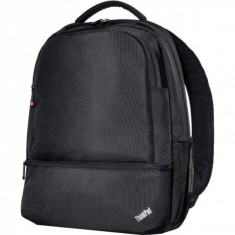 Rucsac LEnovo laptop BAG 15.6