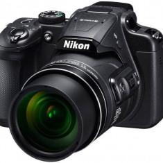 Aparat foto Nikon Coolpix B700, negru - Aparat Foto compact Nikon
