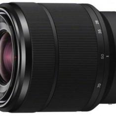 Obiectiv Sony 28-70/3.5-5.6 OSS - Obiectiv DSLR Sony, Sony - E