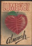(C7142) ALMANAH LUMEA 1987