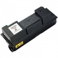 Kyocera TK-350 / 351 / 352 / 353 / 354, toner compatibil 15000 pagini