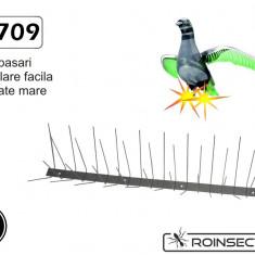 Anti-pasari (Lungime 1 m) CP 709 - Aparat antidaunatori