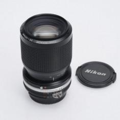 VAND OBIECTIV NIKON AI S NIKKOR 35-105mm 3.4-4.5 - Obiectiv RF (RangeFinder)