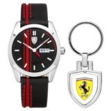 Ceas Bărbătesc Ferrari 0870005