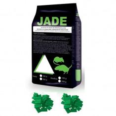 Jade parafina( baton cerat) 100gr - Solutie antidaunatori