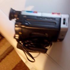 Camera Video Samsung Jvc