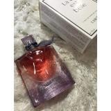 Parfum LANCOME LA VIE EST BELLE INTENSE  tester, 75 ml, Alt grup