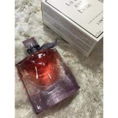 Parfum LANCOME LA VIE EST BELLE INTENSE tester - Parfum femeie Lancome, Apa de parfum, 75 ml