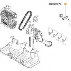 Manocontact Presiune 8200671275 42612 - Sonde auto