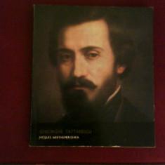 Jacques Wertheimer-Ghika Gheorghe Tattarescu