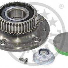 Kit Rulment Roata 23007 - Kit rulmenti roata fata Moto