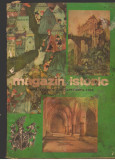 (C7129) MAGAZIN ISTORIC SEPTEMBRIE 1983