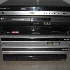 Dvd recorder Panasonic RDR-EH57 - DVD Recordere Panasonic, DVD RW, HDMI