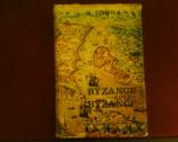 N. Iorga Byzance apres Byzance, editie de lux, Alta editura